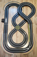 Scalextric Sport 1:32 Track Set - Double Figure-Of-Eight Layout Digital ARC Pro