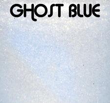 GHOST BLUE  PEARL POWDER PIGMENT  60G / 2OZ  CUSTOM PAINT EFFECT AUTO USA CAR