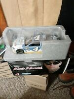 2016 kevin harvick 4 busch beer flashcoat color 1 24th scale diecast 1 of 252