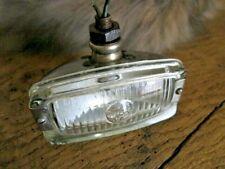 Wipac reversing lamp