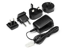 109083 HPI SAVAGE X 4.6 [#111833] AC MULTI-REGIONAL CHARGER [240v Charger]