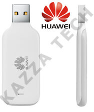 HUAWEI E3533 Sbloccato Banda Larga Mobile Dongle 21.6 Mbps 3 G HSPA + SIMFREE Modem