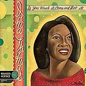 IRMA THOMAS - If You Want It, Come and Get It CD Sealed