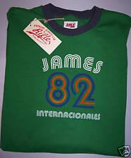 RIFLE Maglia manica lunga JAMES 82 Internacionales.