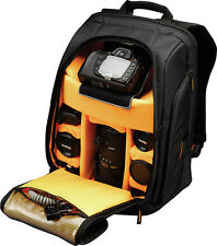 Pro 7D CL9-XD camera laptop backpack bag for Canon 7D 6D Mark II 80D 77D 70D EOS
