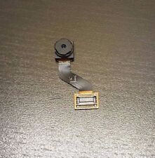 """Samsung Galaxy Note 10.1"""" GT-N8013 GT-N8000 Replacement Front Facing Camera OEM"""