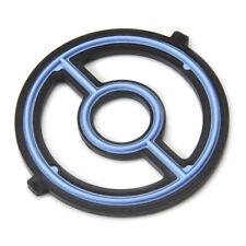 Oil Cooler Seal Gasket For Mazda 3/5, SPEED 6 CX7 2.0L 2.3L 2.5L 3.0L Engine