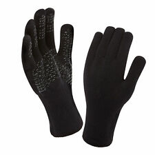 Cycling Winter Gloves/Mittens