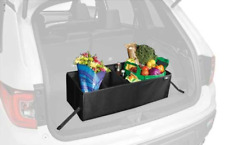 Genuine Honda Cargo Organizer (Soft) Fits: Multiple Honda Models