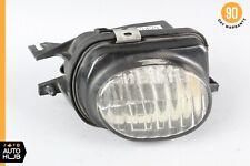00-02 Mercedes W215 CL500 CL55 AMG Left Driver Side Fog Light Lamp OEM