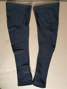 Rapha Medium Sized Leg Warmers M