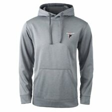 Atlanta Falcons NFL Big & Tall Mens 5XL Dunbrook Champion Tech Fleece Hoodie NWT