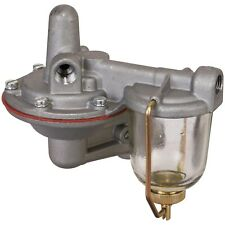 Mechanical Fuel Pump Spectra Premium SP1224MP