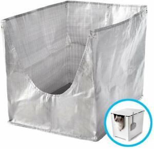 Modkat Flip Single Liner - Gray