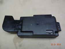 Porsche Boxster 986 BOSE Amplificatore Booster-KT51TDU (* ●)