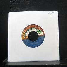 """Jeannie Reynolds - Lay Some Lovin' On Me / Love Don't Come 7"""" Mint- NB 846"""