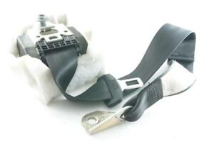 OEM Volksagen MK5 3 Door Rear Right Driver Side Seat Belt 06-09 GTI Rabbit Golf