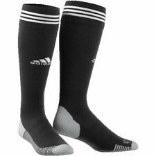 Adidas Japan Football Referee Socks Us7-Us9 Black Cf3576
