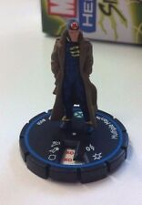 HeroClix SINISTER #050  MULTIPLE MAN  Experienced  MARVEL