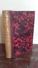 1842 SUPPLEMENT AU DICTIONNAIRE PROCEDURE CIVILE ET COMMERCIALE/M.BIOCHE/VIDECOQ