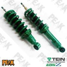 Lexus GS300 GS400 GS430 Tein Street Basis Z Coilovers Dampers Suspension 98-05