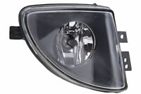 BMW 5 Series F11 10-12 Estate Front Fog Light Lamp Right Driver Off Side O/S
