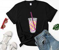 Charli Damelio Merch Store Classic T Shirt