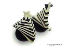 Stampo albero di natale 3D silicone Silikomart tree choc cioccolato dolci Rotex