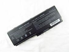 Battery for TOSHIBA PA3536U-1BRS, PA3537U-1BAS, PA3537U-1BRS, PABAS100, PABAS101