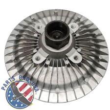 Fan Clutch for 99-08 Dodge Ram Jeep Grand Cherokee Liberty 3.7L 4.0L 4.7L 5.9L