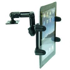 Arkon Screw Down Tablet Mount for Cars Trucks Lorries fits iPad 2 3 4