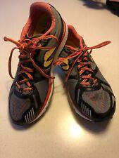 Newton Mens Running Trainers UK 8