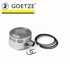 GPK00800 Goetze Pistone Completo Specifico Per Yamaha YZF R 125 2006 - 2018