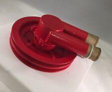 Volvo Penta Raw Water Sea Pump  REBUILT 21214596 3812697 OMC 3858229