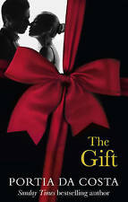 The Gift-ExLibrary