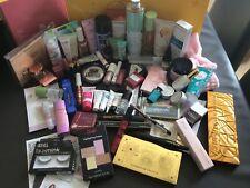 Glossybox Beautypaket Kosmetikpaket Beautybox Alles Neu
