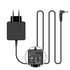 20v 2,25a Chargeur alimentation pour Lenovo IdeaPad 100-14 Iby 110-14isk 110-15 ue