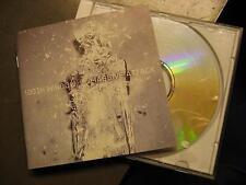 """MASSIVE ATTACK """"100TH WINDOW"""" - CD"""