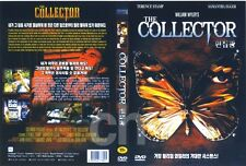 The Collector (1965) - Terence Stamp, Samantha Eggar  DVD NEW