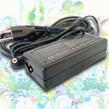 AC Power Supply Cord Adapter Charger for Acer Aspire 3620 4730Z 5610Z 1202X 5715