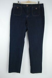 Style & co. Straight Jeans - Size 16