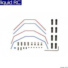 Tamiya 54561 Stabilizer Set Front/Rear DT03