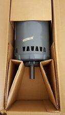 Century AO Smith H888 Motor 1 HP 1725 RPM 460/200-230v 8-165077-01 new old stock