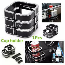New Drink Holder Magic Cube Cup Holder Phone Holder Sundries Holder For Car SUV
