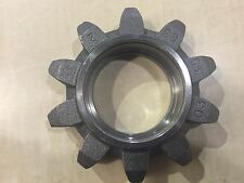 Astec and Case Sprocket  Used on some maxi c, rt 60, and tf300b (pn H33563)