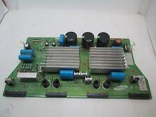 X-SUS PCB LJ92-01045A LJ41-02316A aus Samsung HP-R5052 HPR5052X/XAA Plasma TV