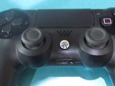 Playstation 4 Custom Controller Guide Home Button - MARIO  -
