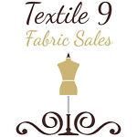 TEXTILE 9 Fabric Sales