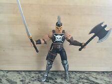 Marvel Legend Ares from the Thor Ragnarok Wave MCU Avenger Spiderman X-men