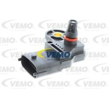 1 Capteur de pression barométrique, adaptation à l'altitude VEMO V24-72-0099